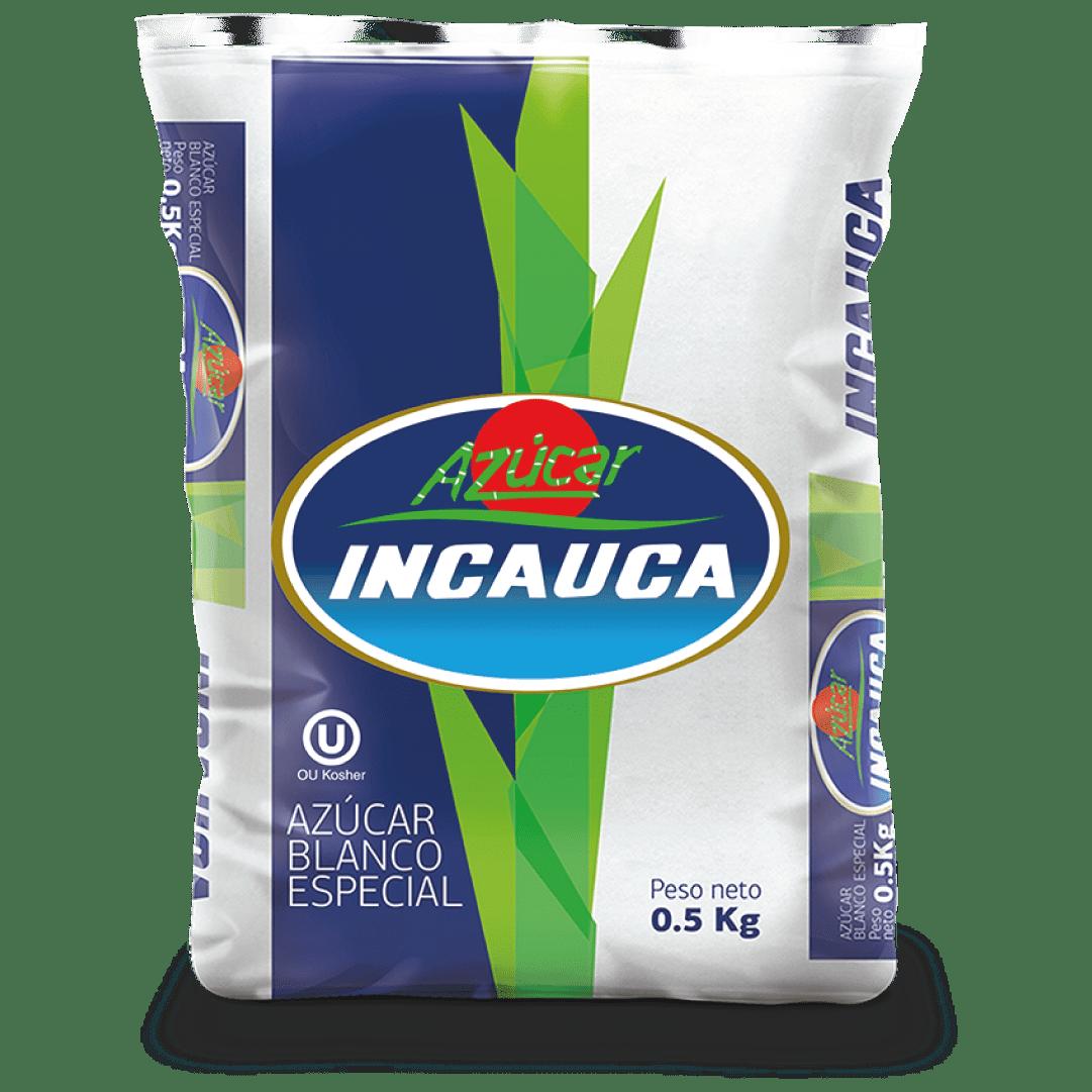 Azúcar  Incauca Blanca 1000 G