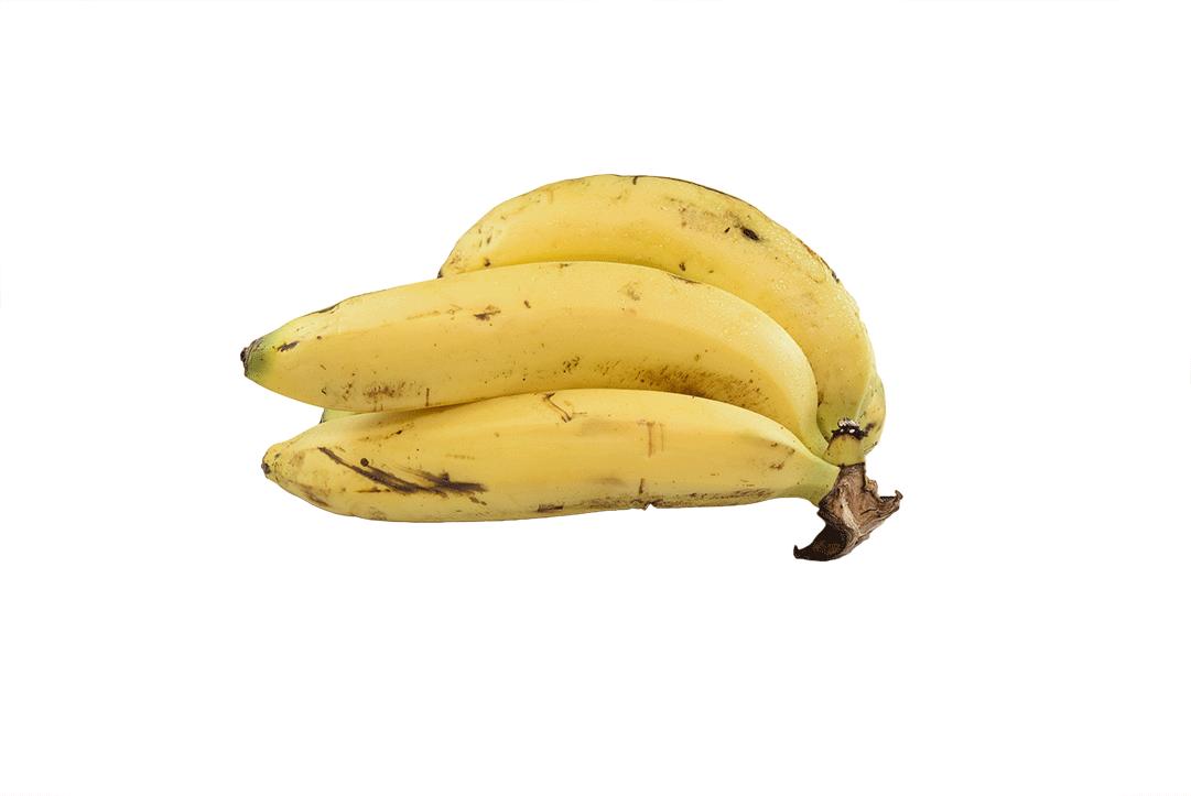 Banano Kilo 1000 G