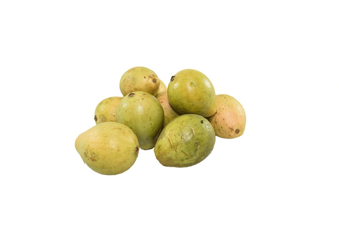 Guayaba Pera Kilo 1000 G