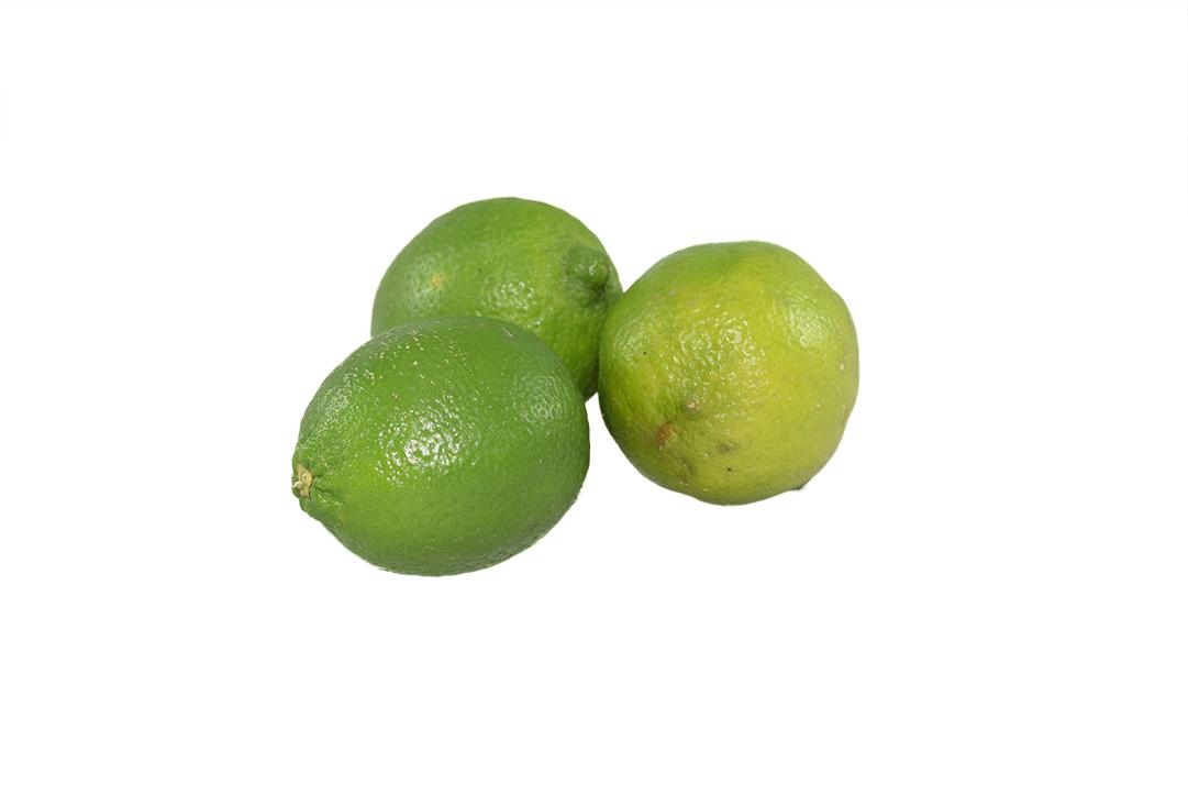 Limon Tahiti Kilo 1000 G