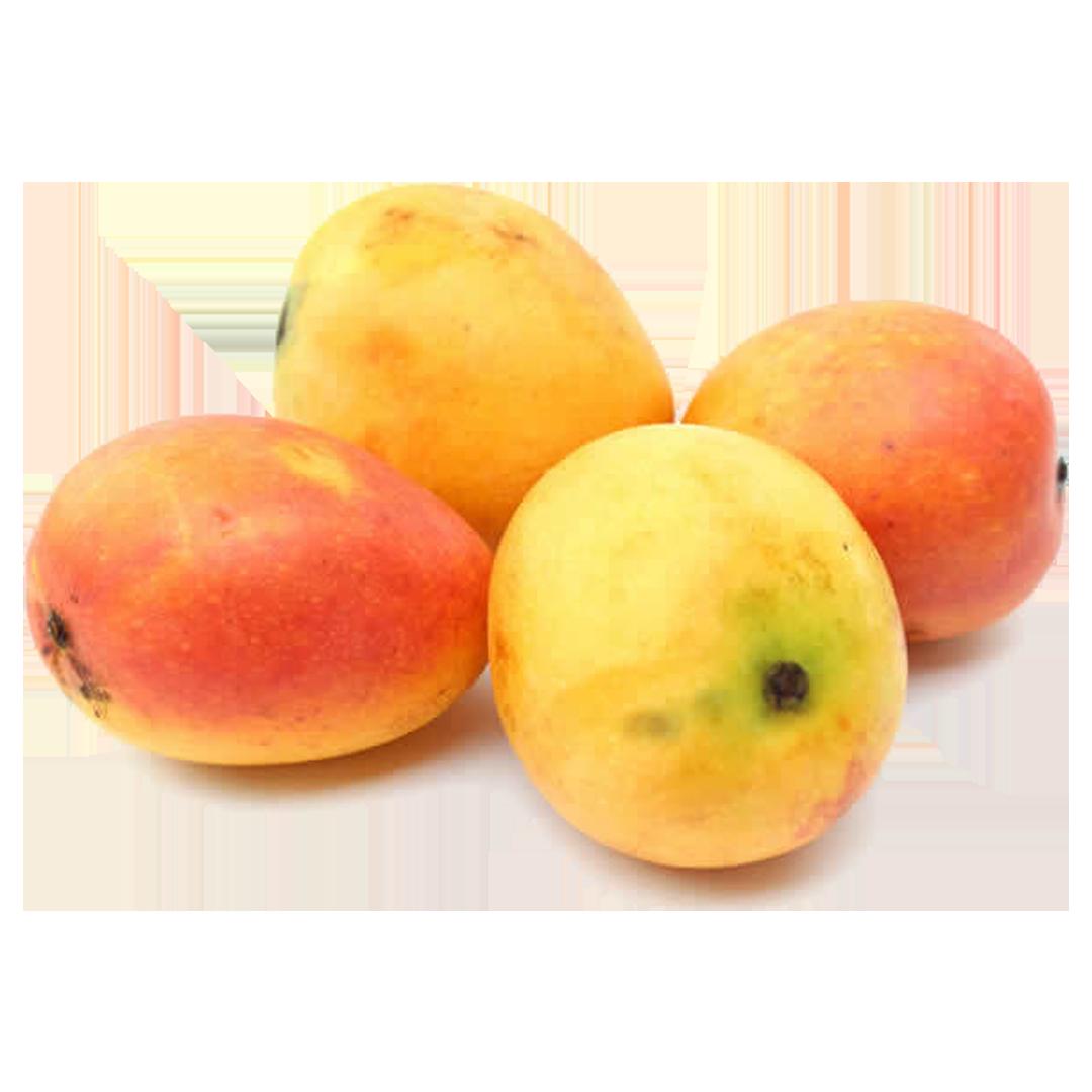 Mango Kilo 1000 G