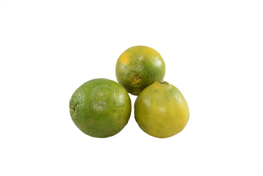Naranja Tangelo Kilo 1000 G