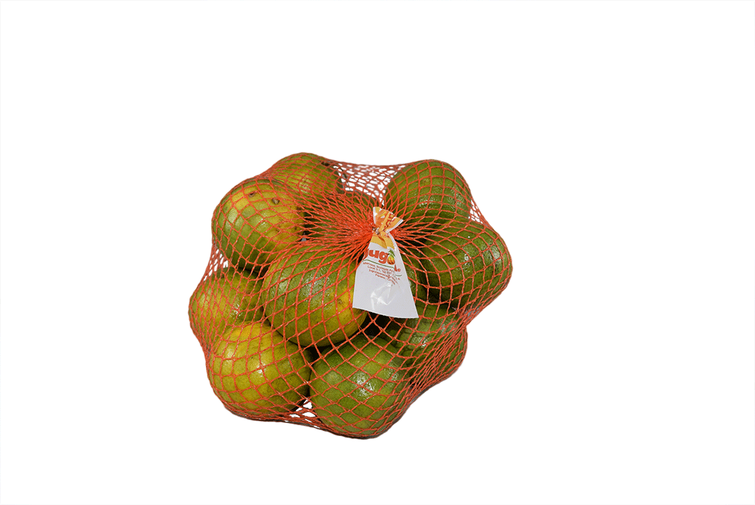 Naranja Jugo Miel Malla 2500 G