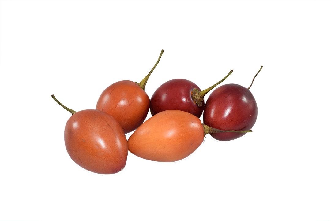 Tomate De Arbol Kilo 1000 G