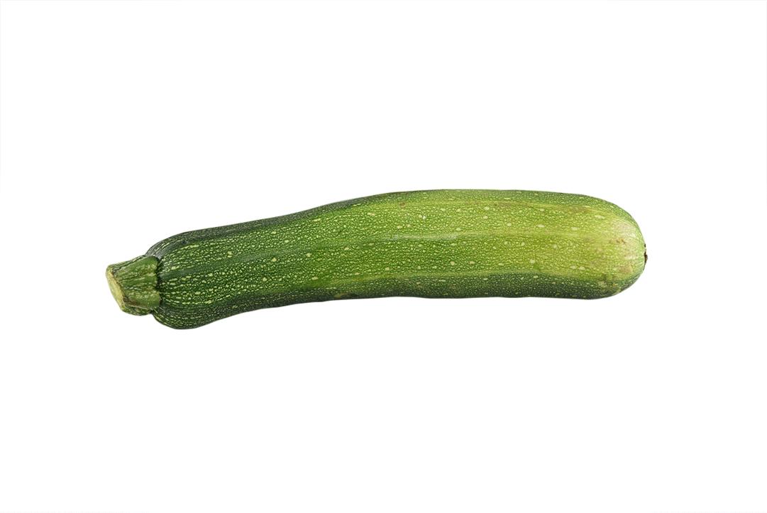 Calabacin Verde Kilo 1000 G