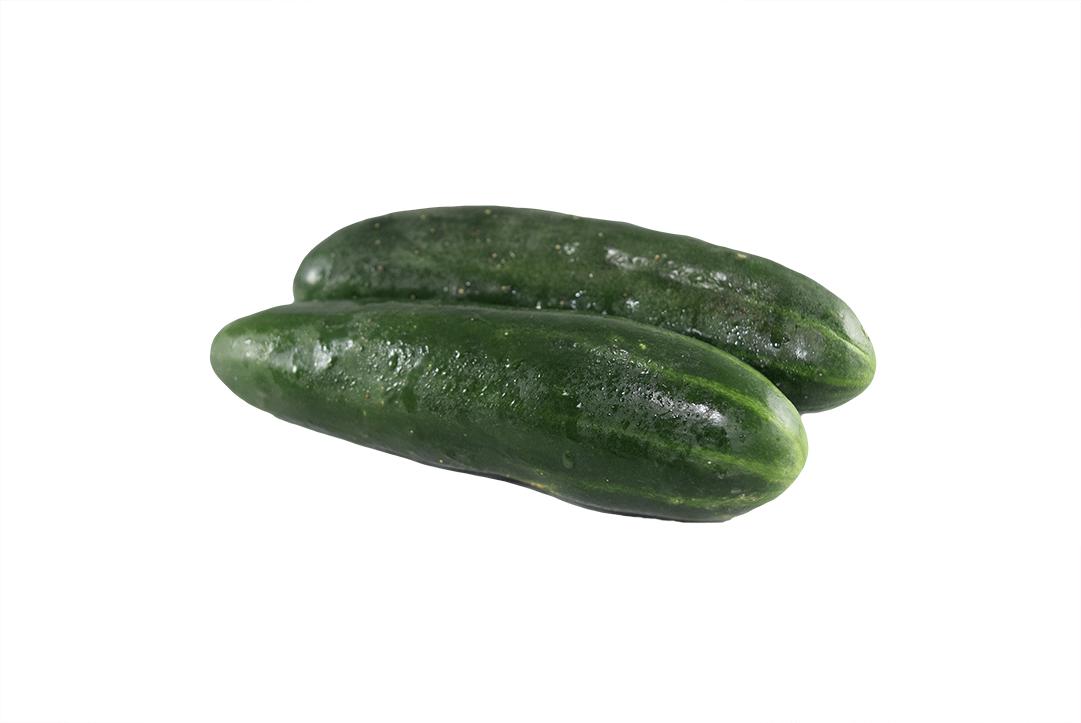 Pepino Cohombro Kilo 1000 G