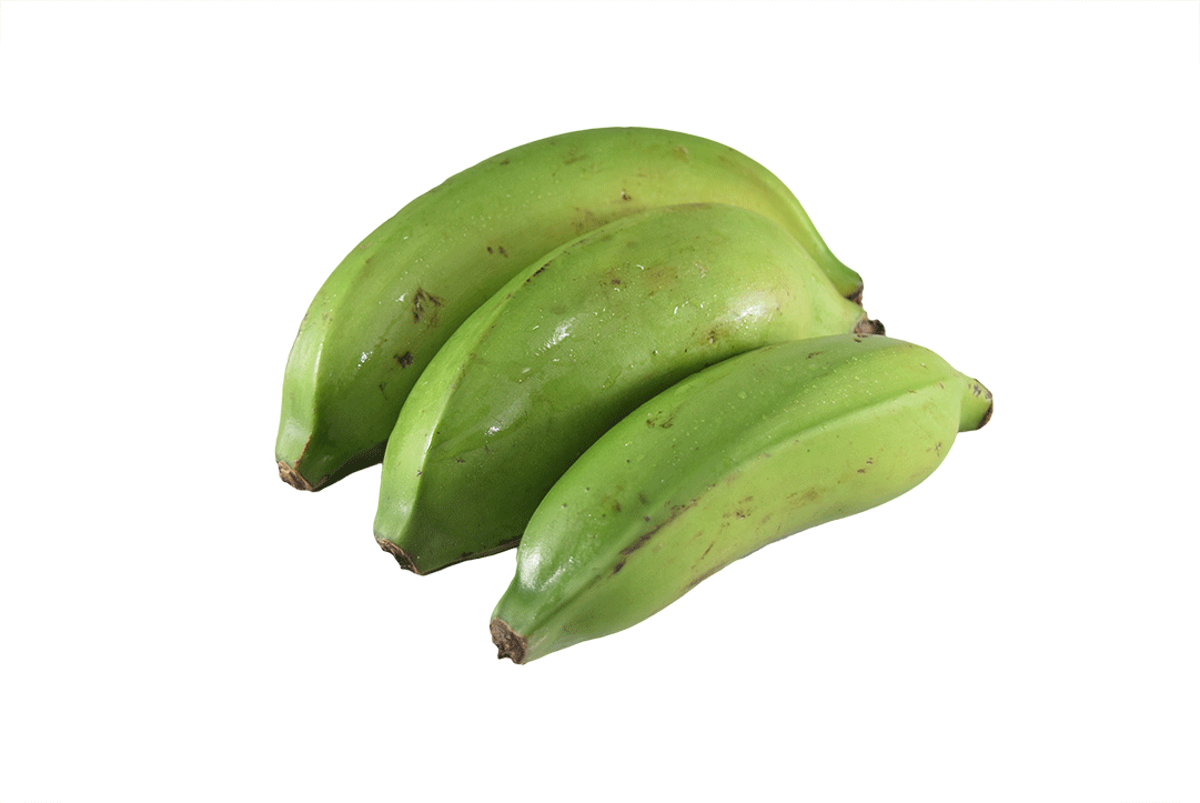Platano Guineo Kilo 1000 G