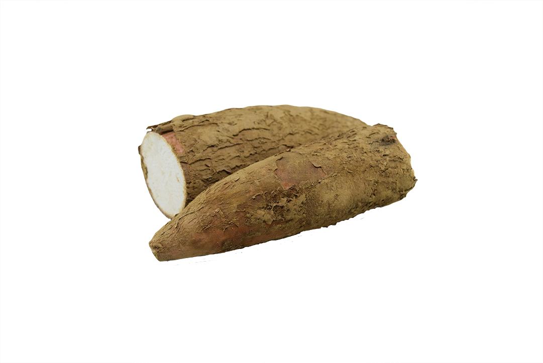 Yuca Kilo 1000 G