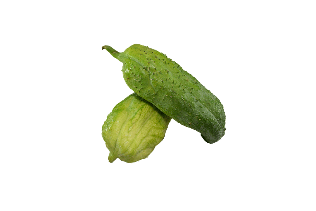 Pepino Archucha Kilo 1000 G