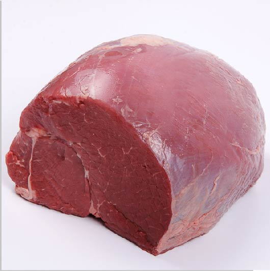 Carne Bola Negra Kilo 1000 G