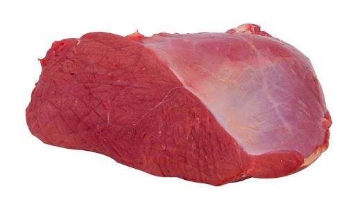 Carne Cadera Kilo 1000 G