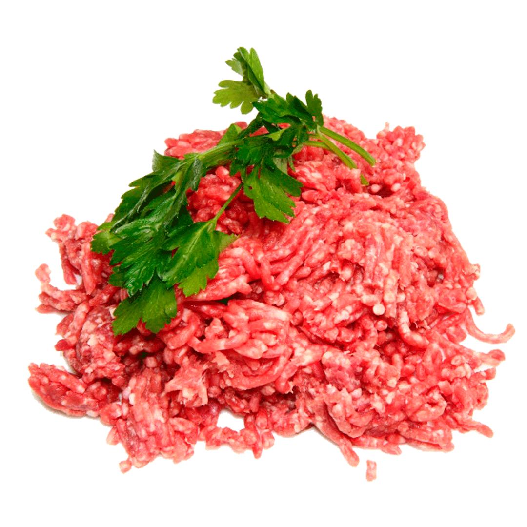 Carne Molida Fina Kilo 1000 G