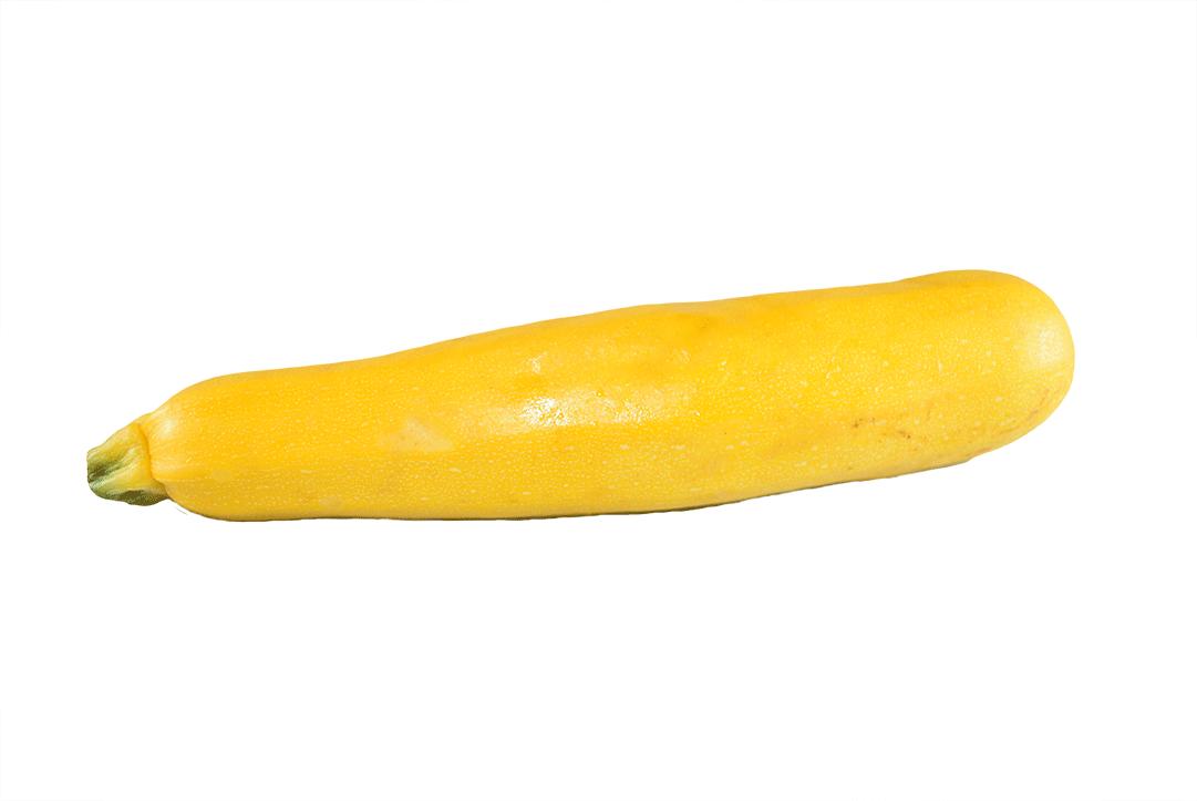 Calabacin Amarillo Kilo 1000 G