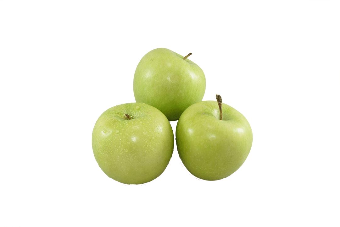 Manzana Verde Unidad 1 Und