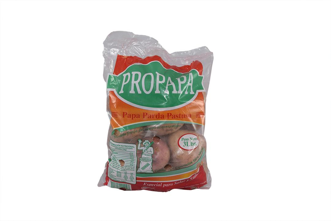 Papa Pastusa Propapa 1500 G