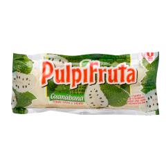 Pulpifruta Guanábana 200 G