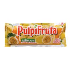 Pulpifruta Maracuyá 200 G