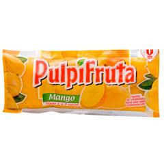 Pulpifruta Mango 200 G