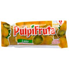 Pulpifruta Lulo 200 G