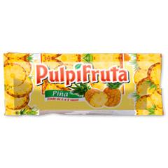 Pulpifruta Piña 200 G