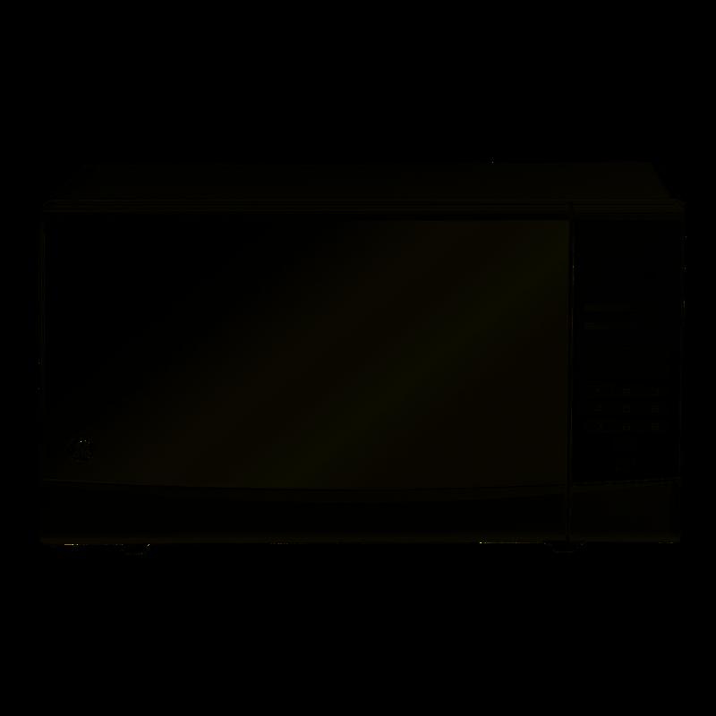 Horno Microondas Ge 0,7Pies