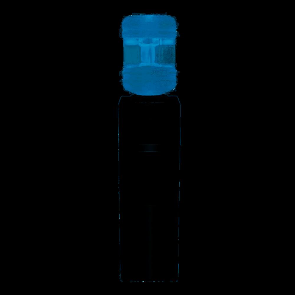 Dispensador De Agua General Electric Con Refrigerador