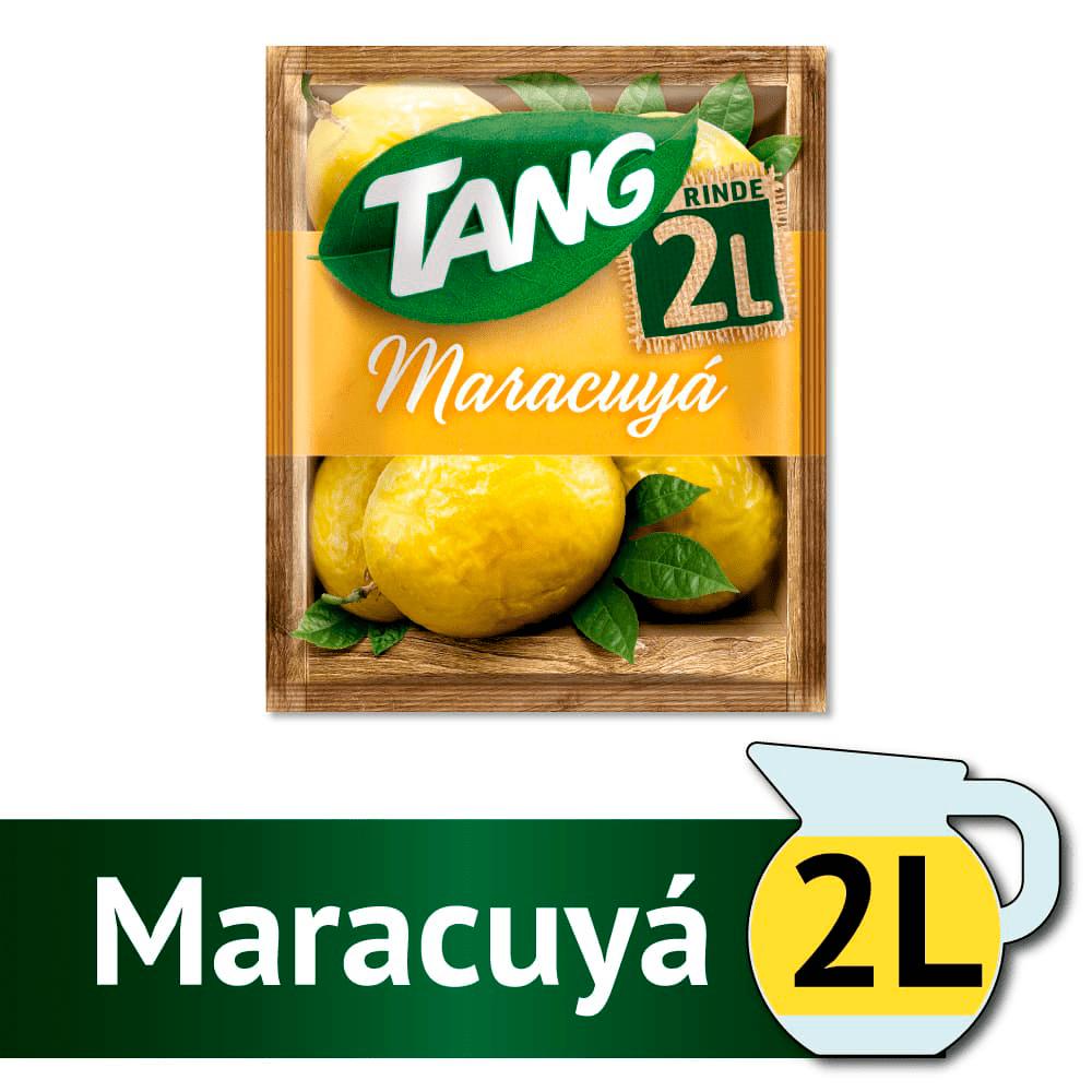 Tang Maracuyá 20 G
