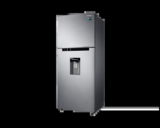 Nevera Samsung 299 Lts No Frost