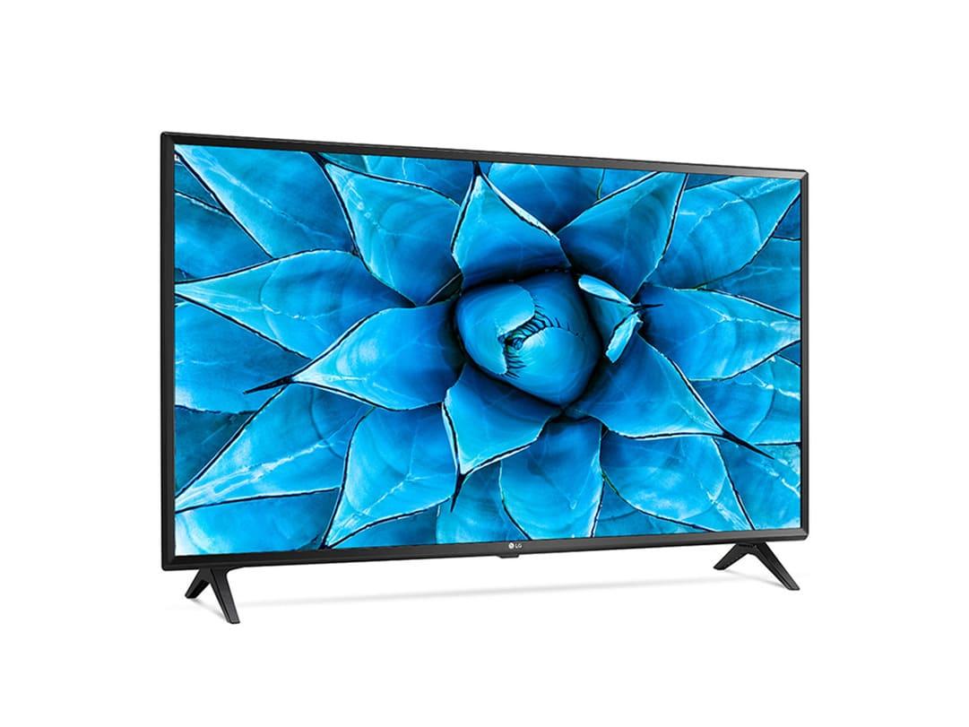 "Televisor Lg 43"" Smart 4K"