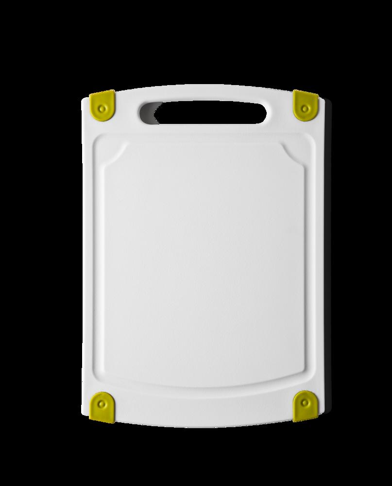 Tabla Ilko Design 20X29cm Pequeña Antibacterial 1 Und