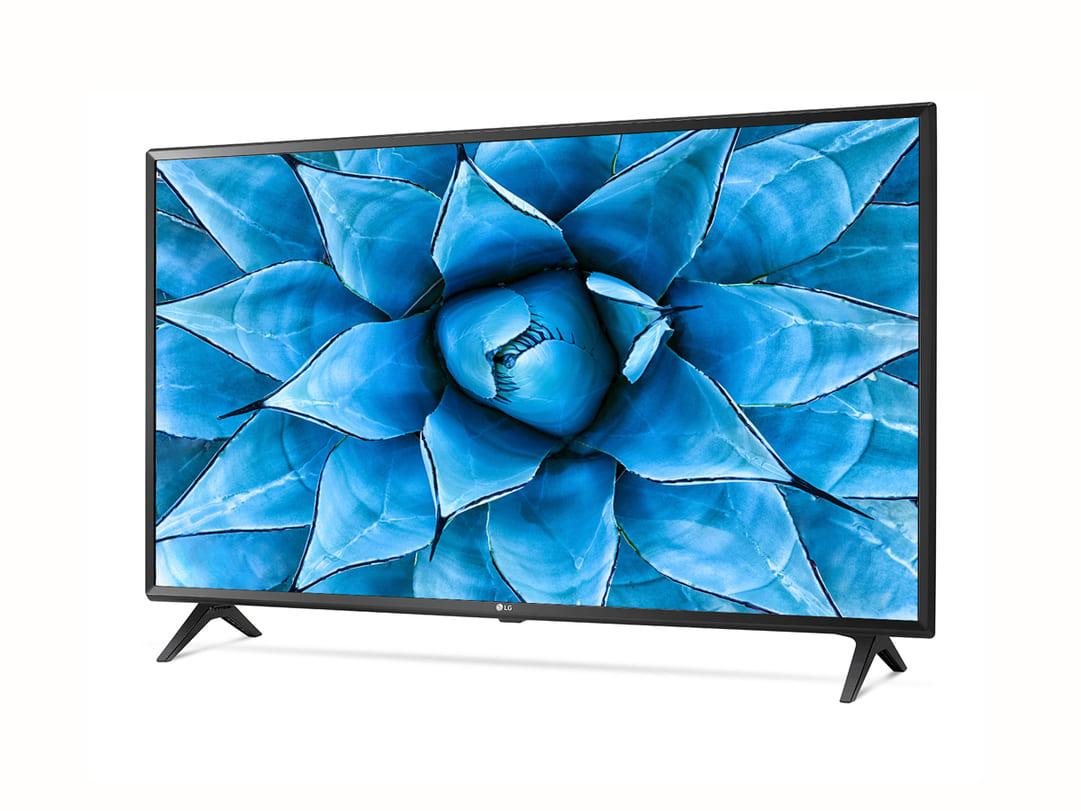 "Televisor Lg 50"" 4K Uhd Smart"