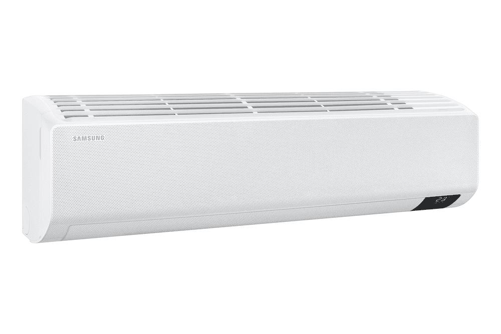 Aire Acondicionado Samsung 12000Btu Wifi