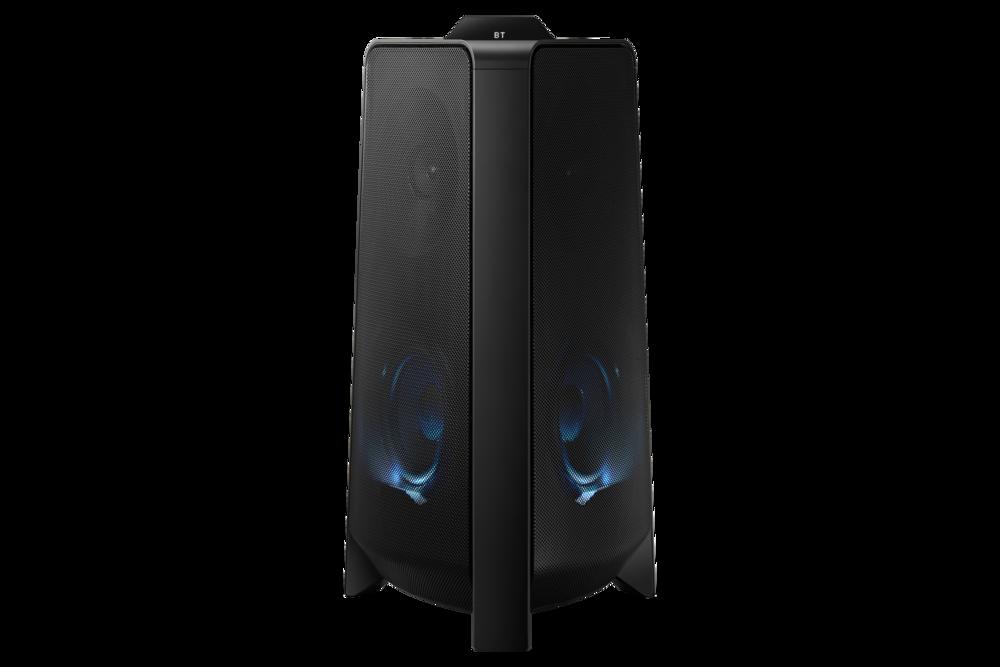 Parlante De Sonido Samsung 500W Rms