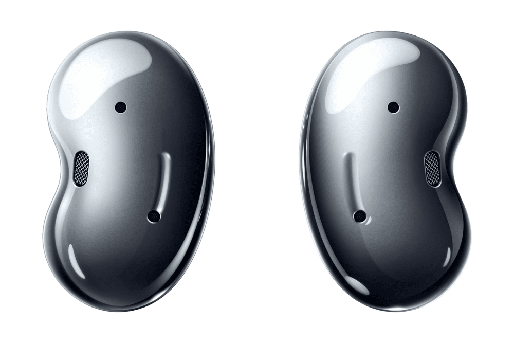 Audífonos Samsung Galaxy Buds Live Negros