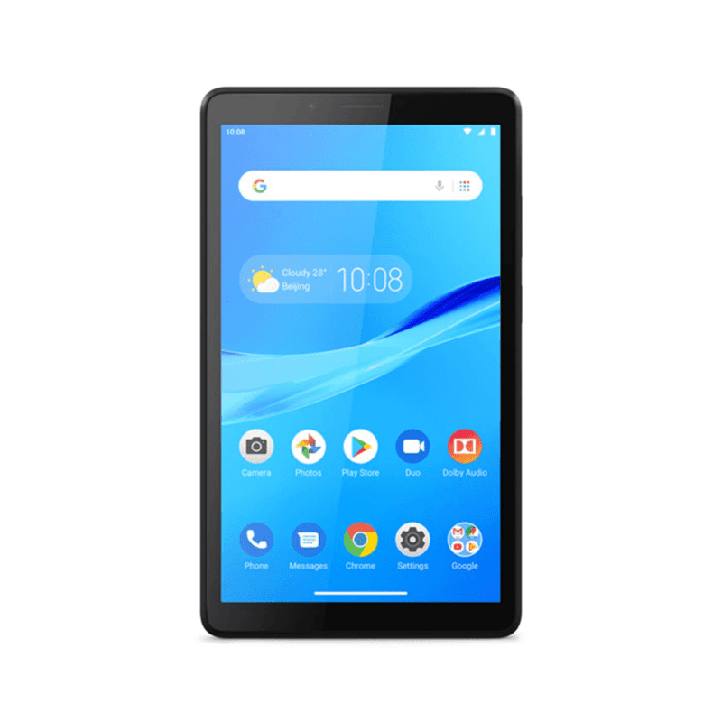 "Tablet Lenovo Alm 16Gb-Ram 1G-7""-Wifi"