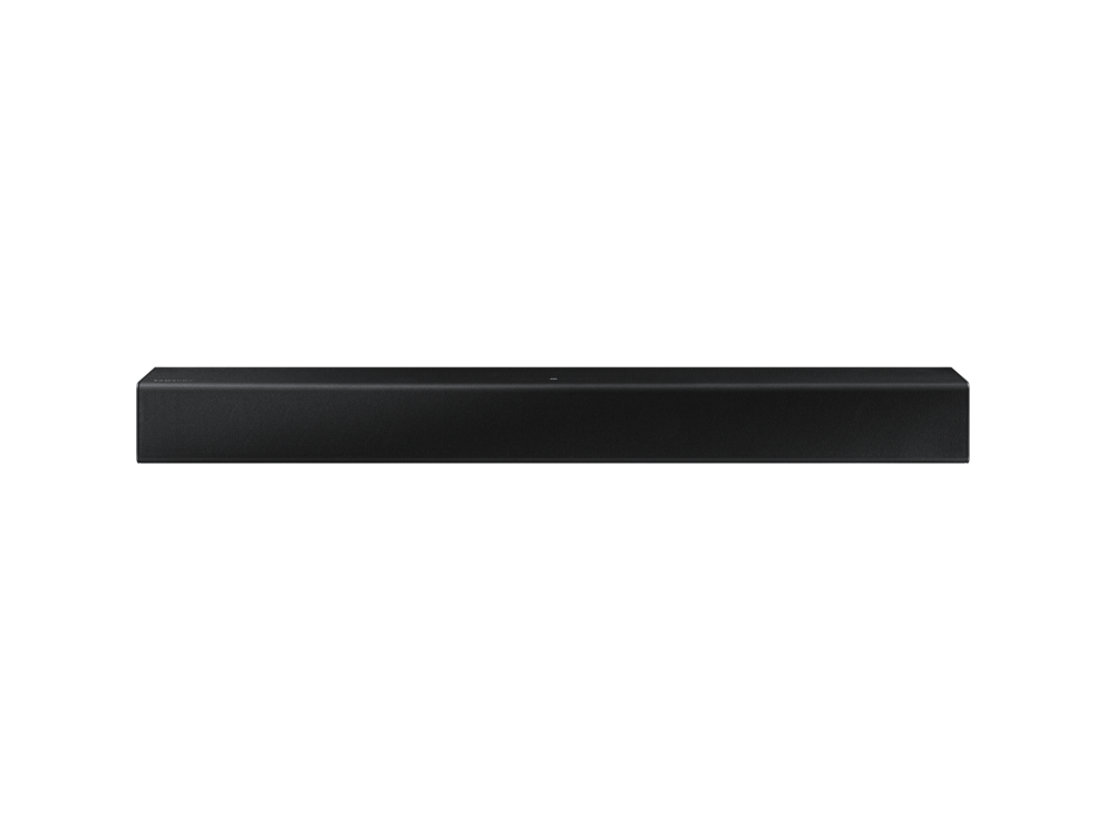 Barra De Sonido Samsung 40W 2Ch