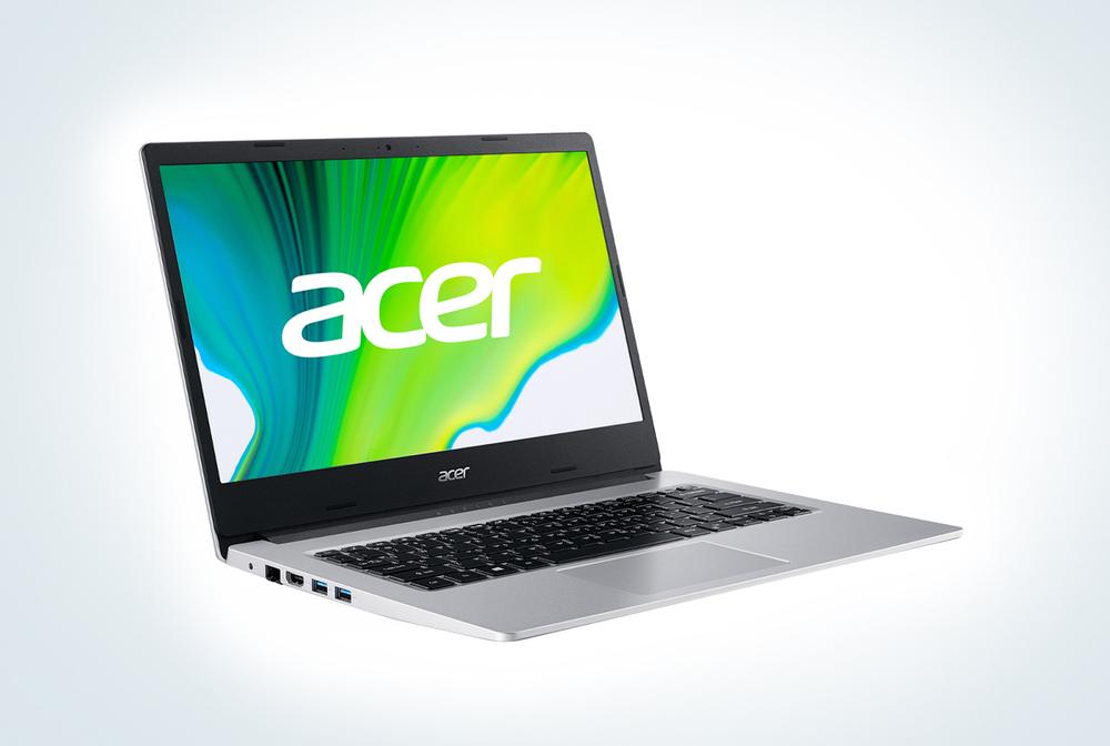 "Portatil Acer Ryzen3-256Es-8G-14""Hd-W10"