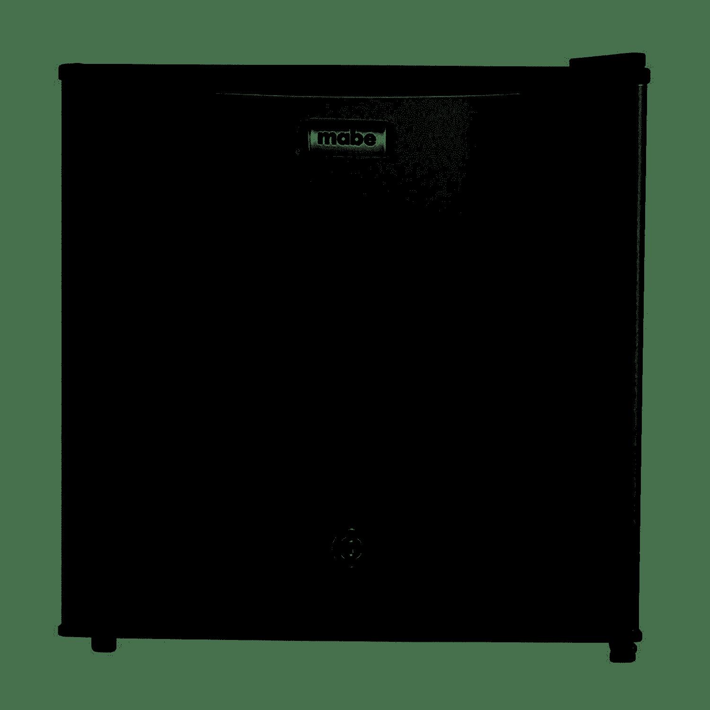 Nevera Minibar Mabe 46 Lts