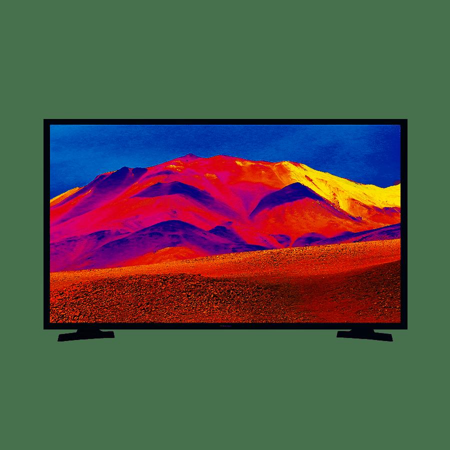 "Televisor Samsung 43"" Smart Fhd"