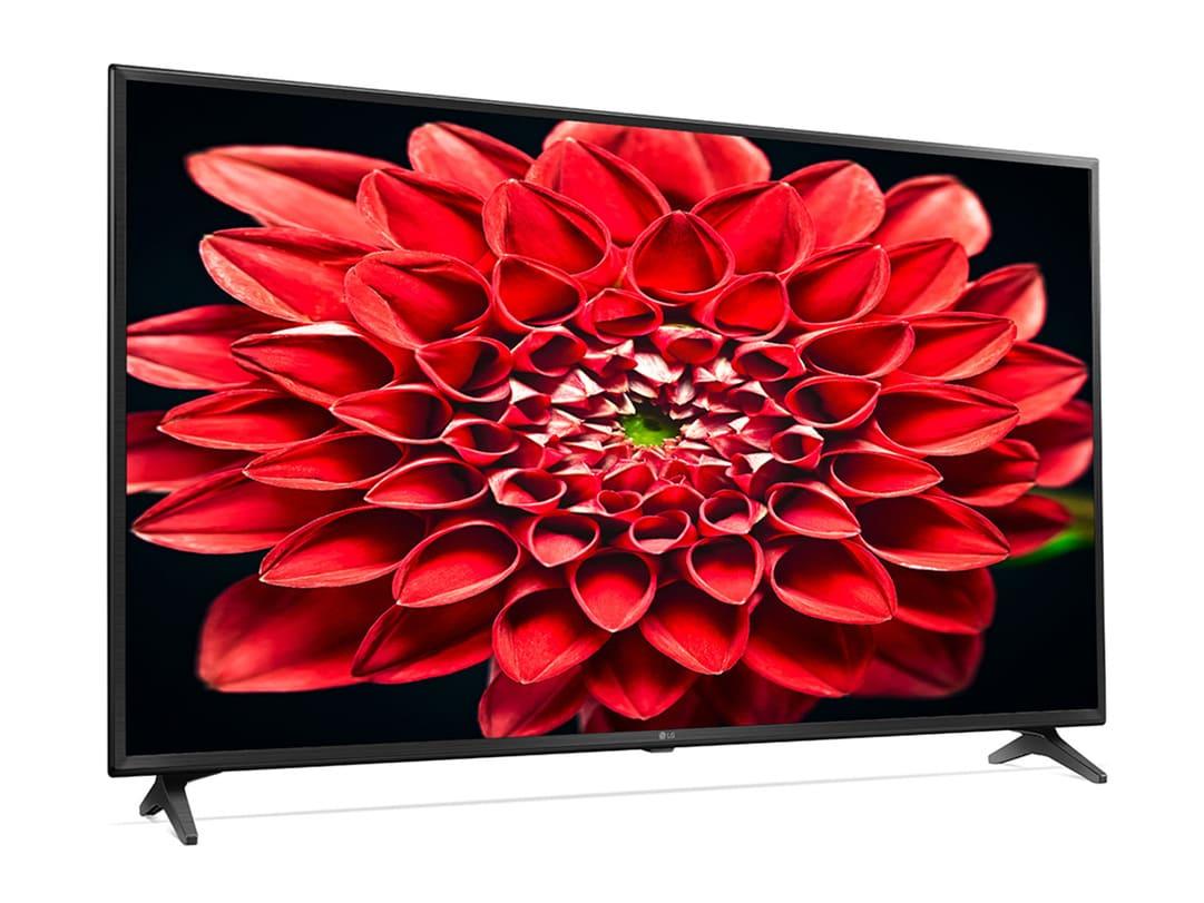 "Televisor Lg 55"" 4K Uhd Smart"