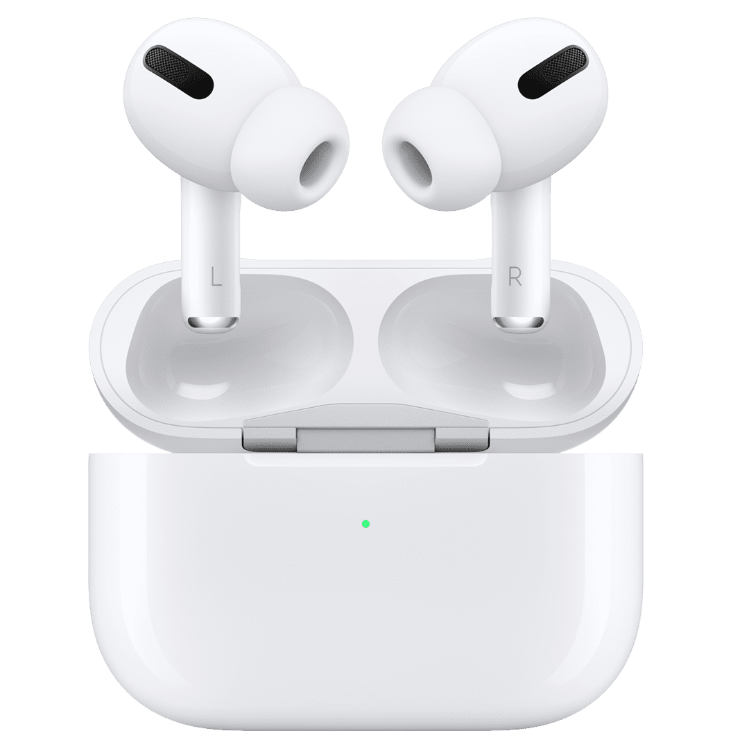 Audifonos Apple Airpods Pro Case Inala Mwp22am/A