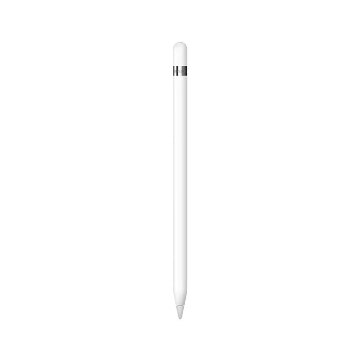 Lapiz Apple Pencil Blanco Para Ipad 1 Gen  Mk0c2lz/A